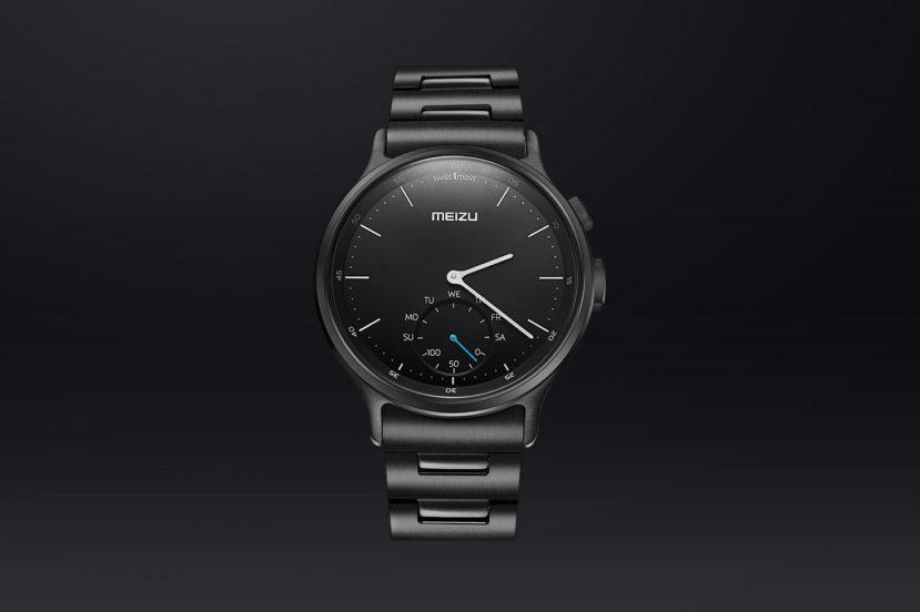 Meizu Smart Watch MIX