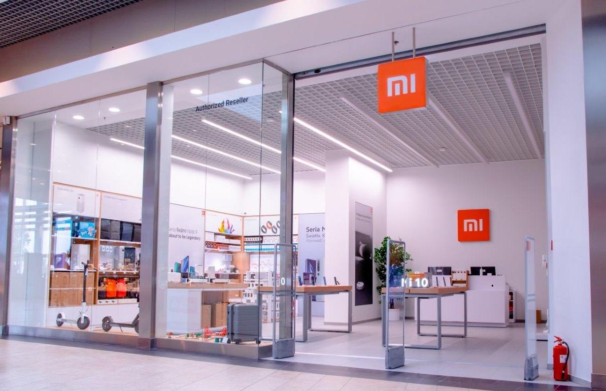 Xiaomi otwiera Mi Store w Toruniu. Przygotowano promocje!