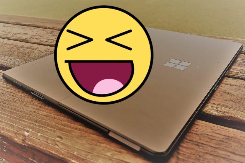 """Soczyste """"iksde"""". Apple A12Z jest szybszy w trybie emulacji niż Surface Pro X w natywnym ARM 21"""
