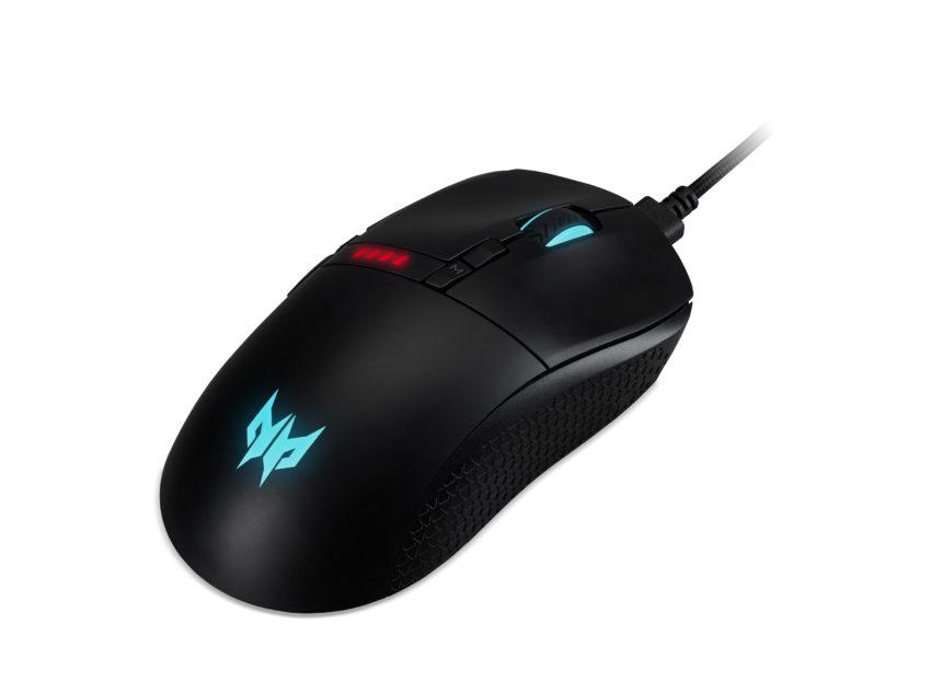 Acer Predator Cestus