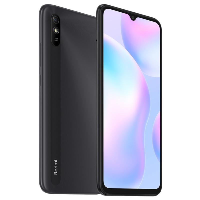 Redmi 9A smartphone