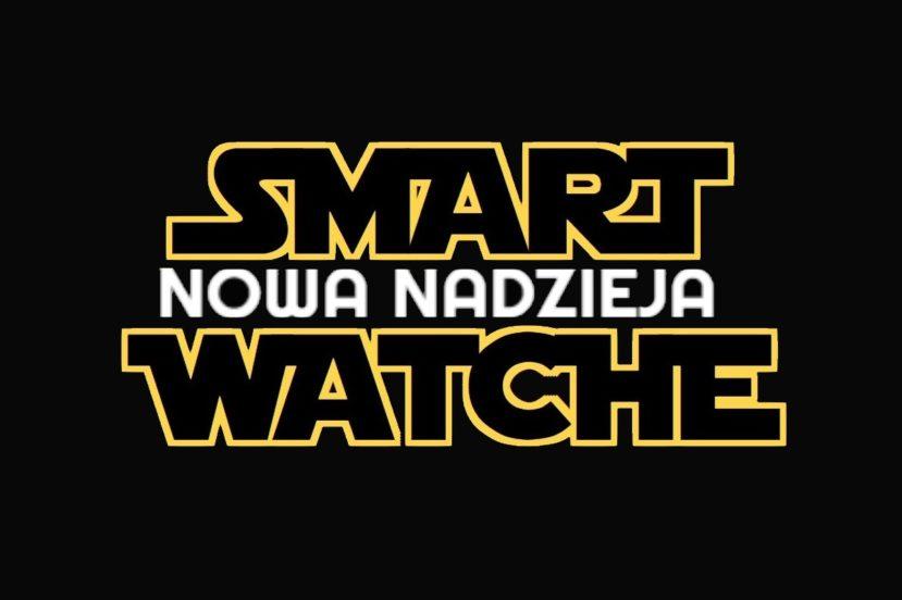 Nowa nadzieja dla smartwatchy z Wear OS. Oto procesory Snapdragon Wear 4100 24
