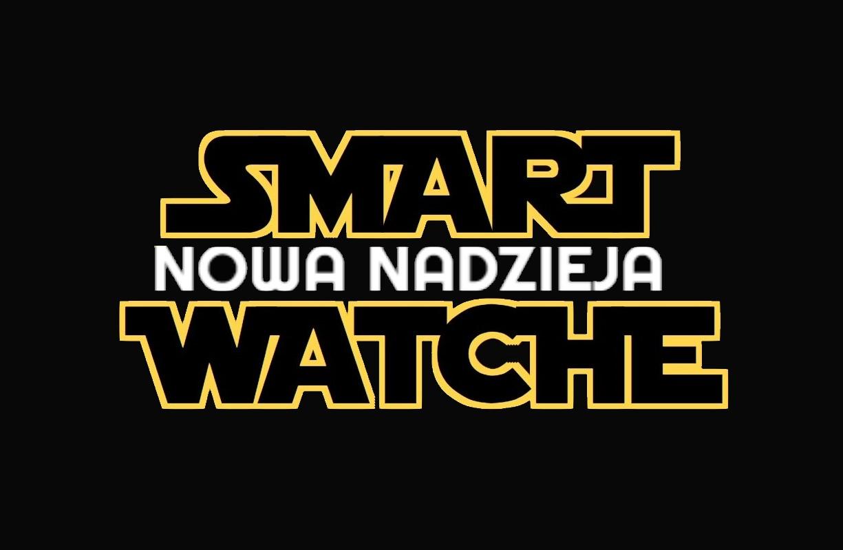 Nowa nadzieja dla smartwatchy z Wear OS. Oto procesory Snapdragon Wear 4100 16