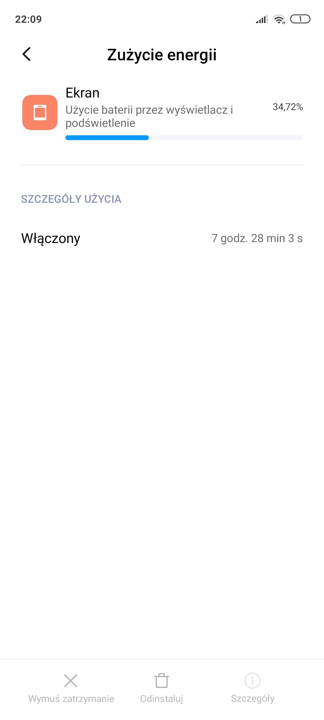 """Przepis na dobrego """"średniaka"""", czyli Redmi Note 9 Pro (recenzja) 51"""