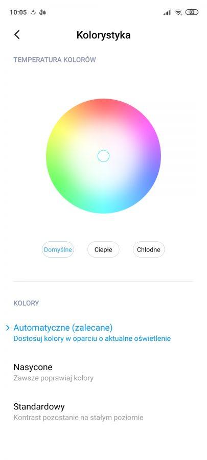 """Przepis na dobrego """"średniaka"""", czyli Redmi Note 9 Pro (recenzja) 25"""
