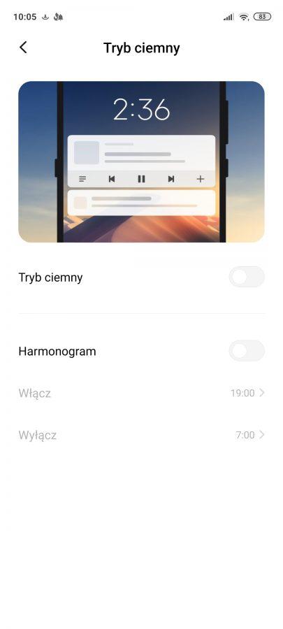 """Przepis na dobrego """"średniaka"""", czyli Redmi Note 9 Pro (recenzja) 26"""