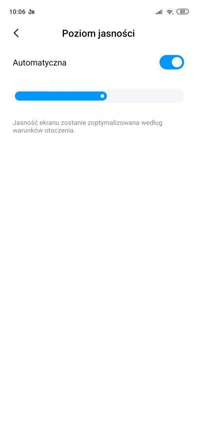 """Przepis na dobrego """"średniaka"""", czyli Redmi Note 9 Pro (recenzja) 27"""