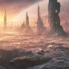 Krzysztof Kolumb w kosmosie - Stellaris Console Edition (recenzja) 24