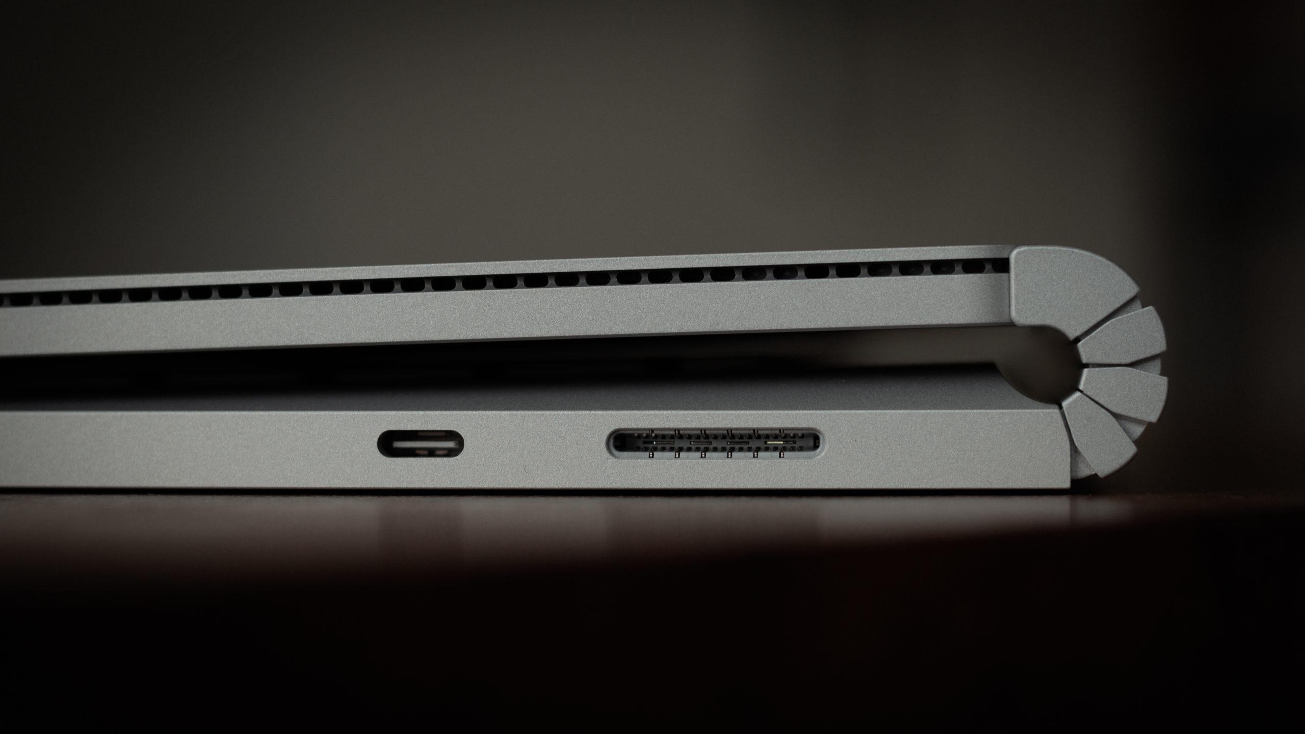 Surface Book 3 - intrygująca hybryda (recenzja)