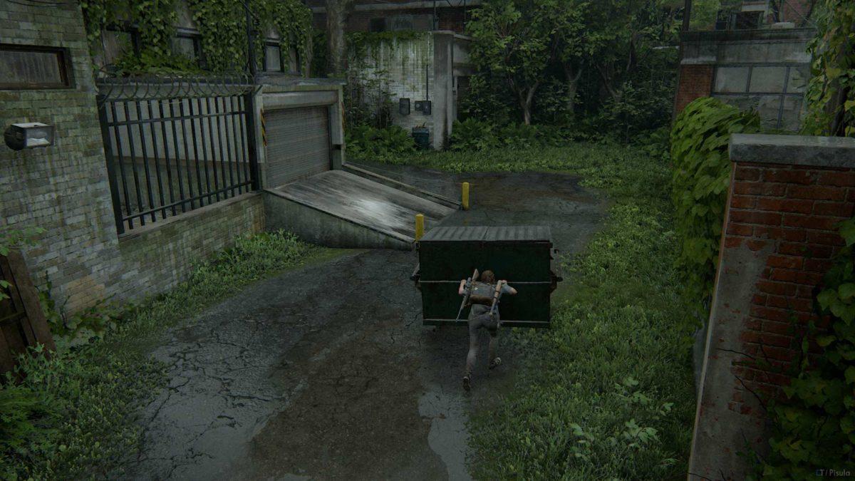 Recenzja The Last of Us Part II - wymarzone pożegnanie z PlayStation 4