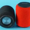 Głośniki Tronsmart T6 Mini – wybierz dwa zamiast jednego (recenzja)