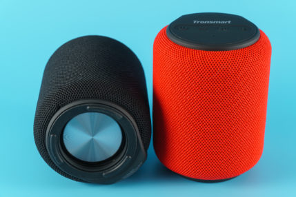 Głośniki Tronsmart T6 Mini – wybierz dwa zamiast jednego (recenzja) 25