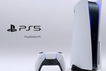 Wysepki do testowania PlayStation 5 dostrzeżone w Wielkiej Brytanii 19
