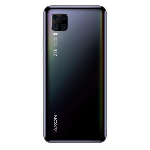 ZTE Axon 11 4G smartphone