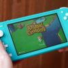 Animal Crossing New Horizons pozamiatało, a Nintendo Switch nadal sprzedaje się jak oszalałe! 17