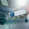 Aplikacja BMW Connected już gotowa na cyfrowy kluczyk Apple 24