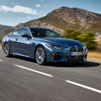 BMW z subskrypcją na funkcje sprzętowe to dobry pomysł 45