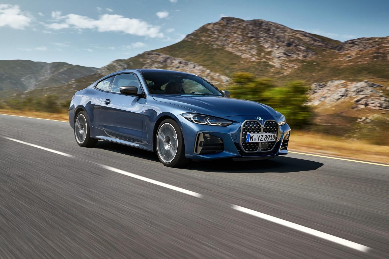 BMW z subskrypcją na funkcje sprzętowe to dobry pomysł 20