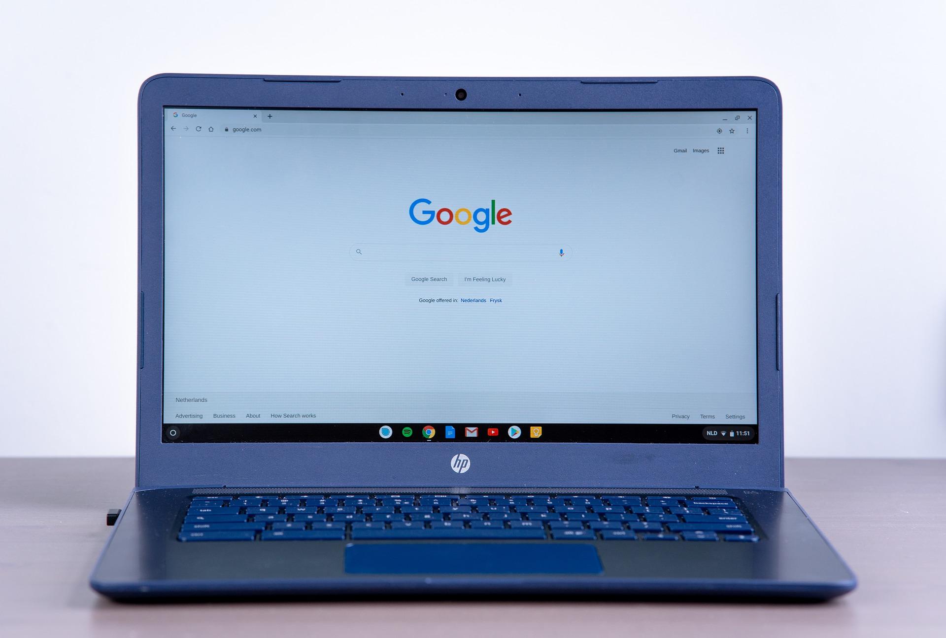 Chromebooki wkrótce z pełnym pakietem Microsoft Office 17 Microsoft Office