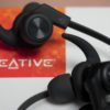Creative Outlier Active - bezprzewodowe słuchawki dla długodystansowców (recenzja) 26