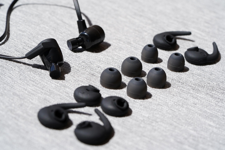 Creative Outlier Active - bezprzewodowe słuchawki dla długodystansowców (recenzja) 25