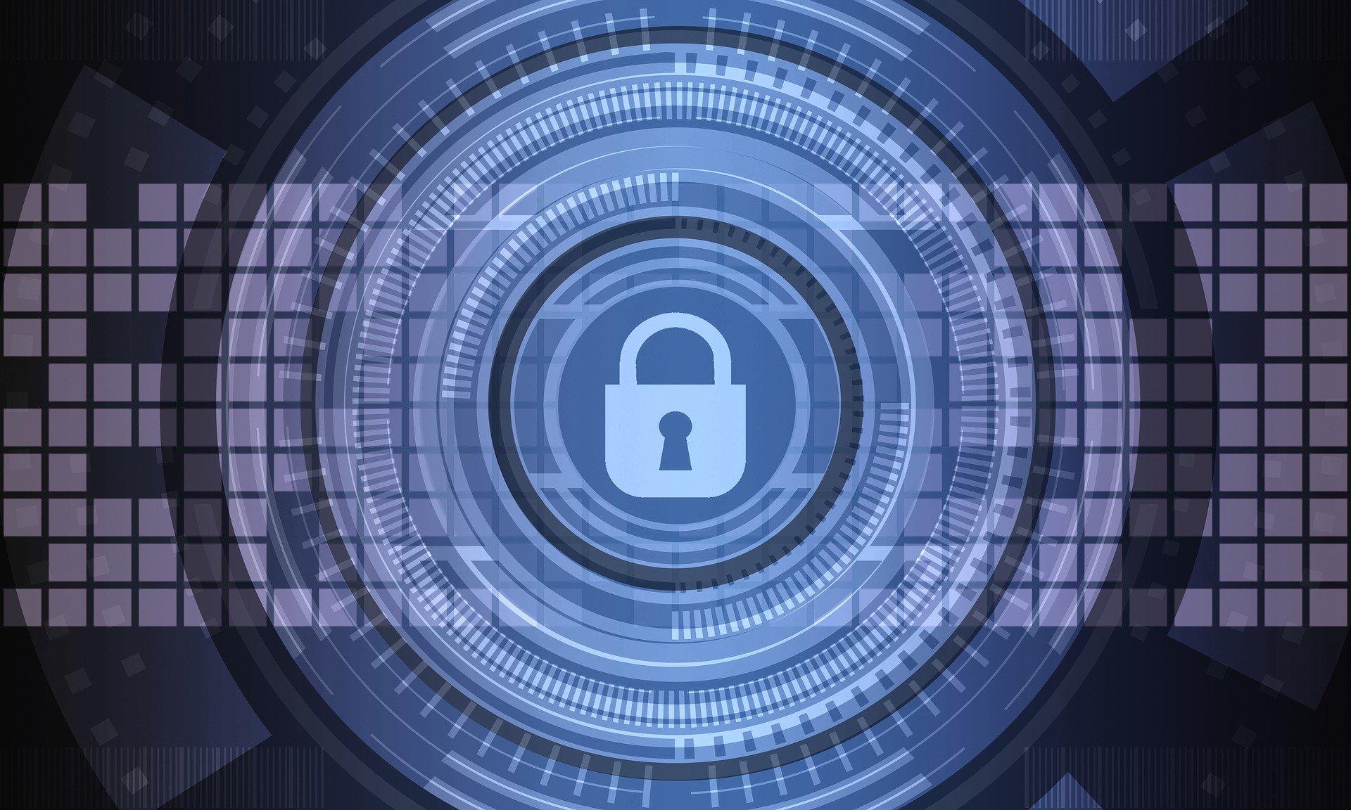 Cyberbezpieczeństwo, bezpieczeństwo w Internecie