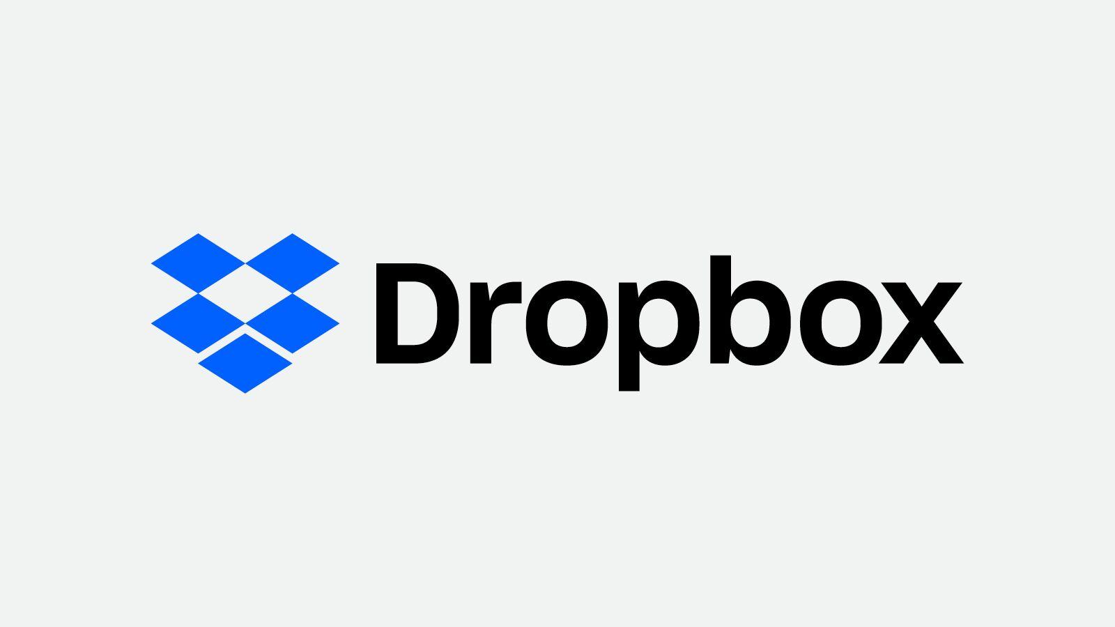Menedżer haseł od Dropbox już dostępny. Póki co dla wybranych 22