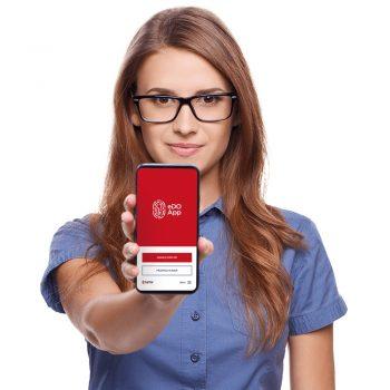 aplikacja eDO App