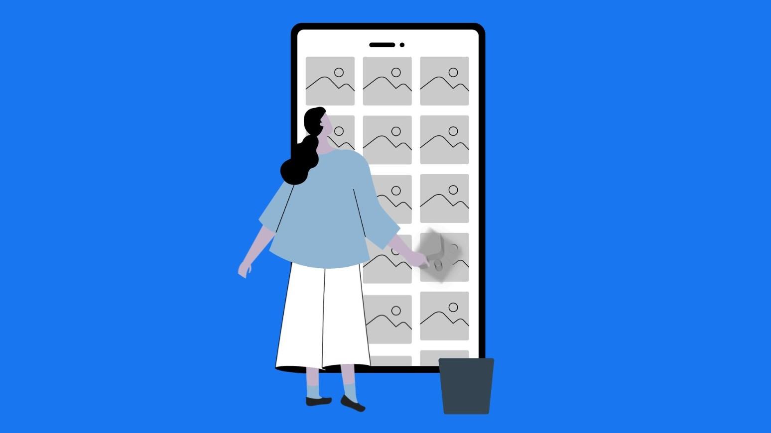 Jeśli wstydzisz się niektórych starych postów na Facebooku, aplikacja ułatwi ich usunięcie 17