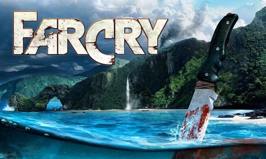 Powrót do błękitnej laguny? Far Cry 6 nareszcie zabierze nas poza Stany Zjednoczone 18