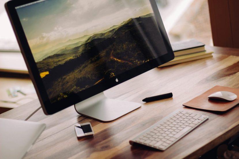 Nowy iMac i iPad/iPad Air zadebiutują dopiero w drugiej połowie 2020 roku 25