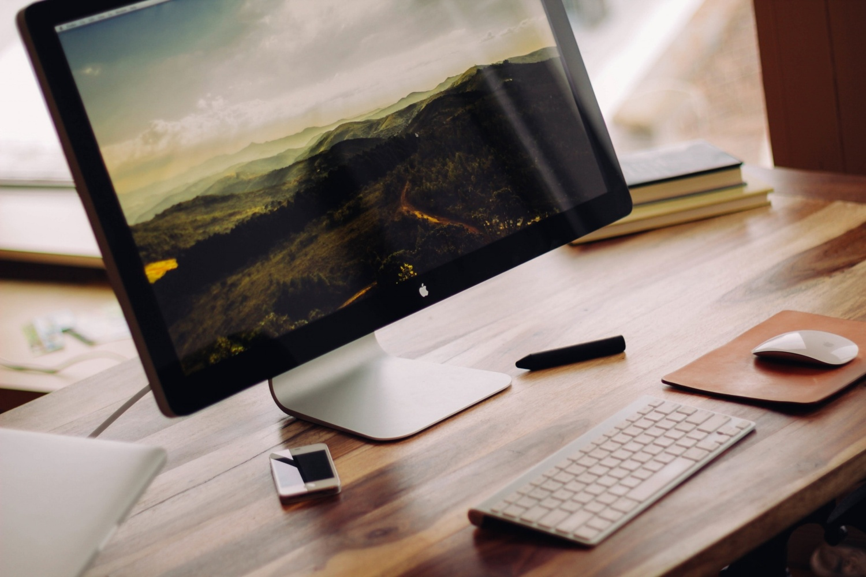 Nowy iMac i iPad/iPad Air zadebiutują dopiero w drugiej połowie 2020 roku