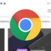 Zemsta na reklamach w przeglądarce Google Chrome. Teraz to my możemy je śledzić 19