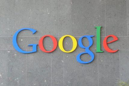 Google: koniec z zarabianiem na teoriach spiskowych! 26