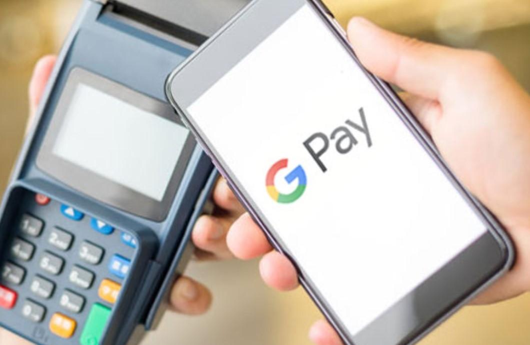 Spóźnieni na imprezę - klienci Idea Banku mogą płacić zbliżeniowo z Google Pay 18