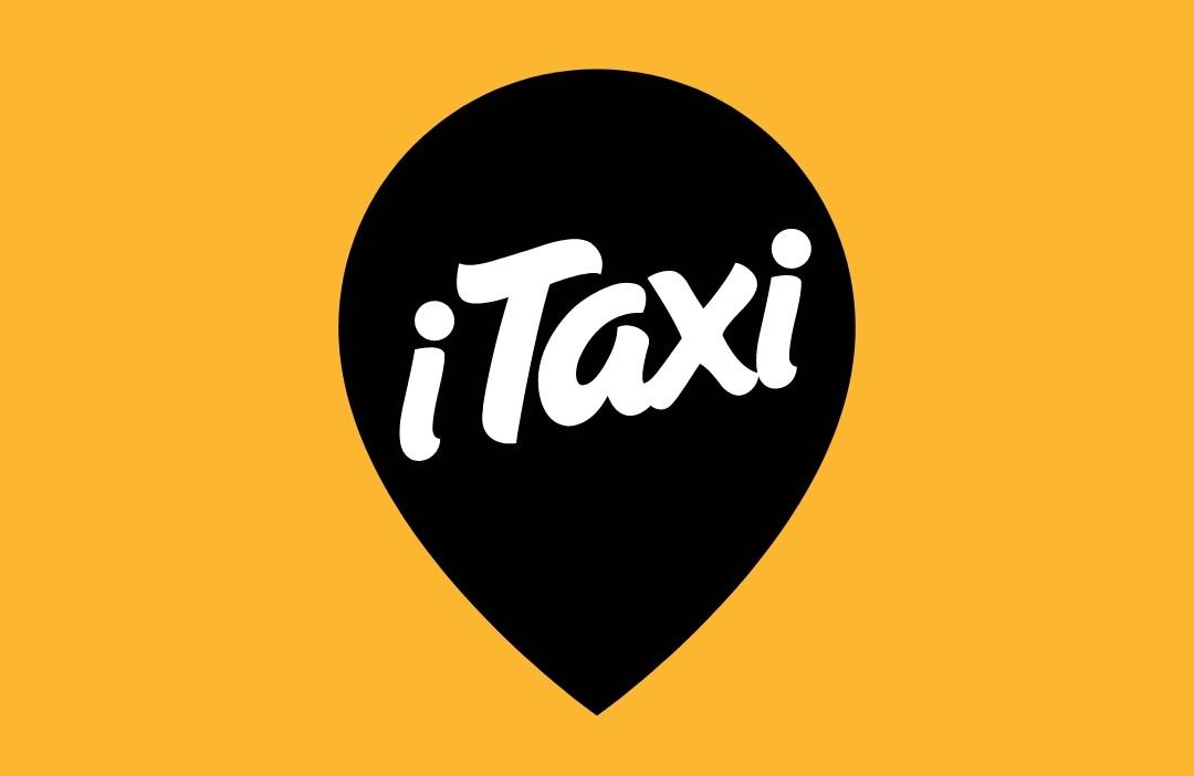 Nareszcie jakaś działająca aplikacja do zamawiania taksówek na nowe smartfony Huawei 22