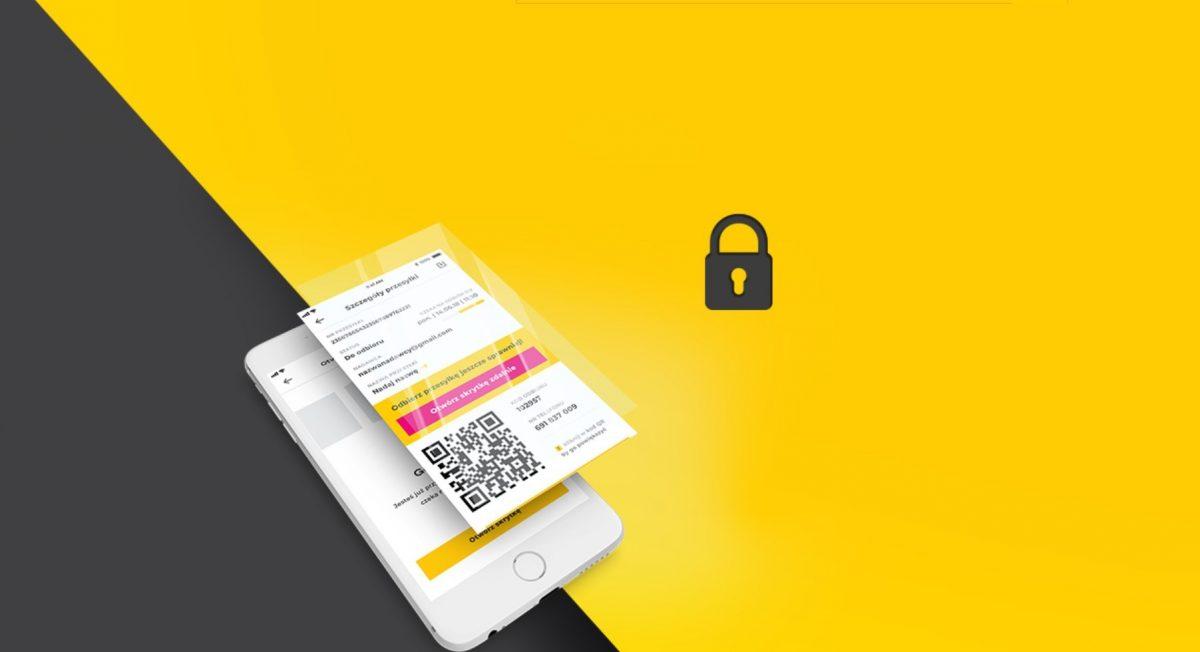 [ALERT] Kolejna kampania phishingowa na InPost!