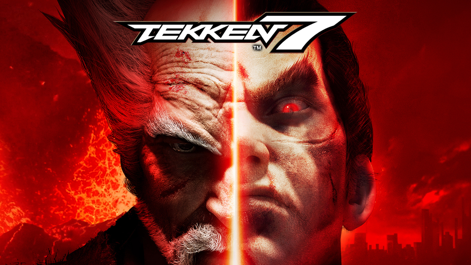 Tekken 7 do zgarnięcia za bezcen. Świetna promocja na gry Bandai Namco