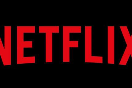 Netflix testuje wstrzymanie subskrypcji. Pauzować można nawet 10 miesięcy 19