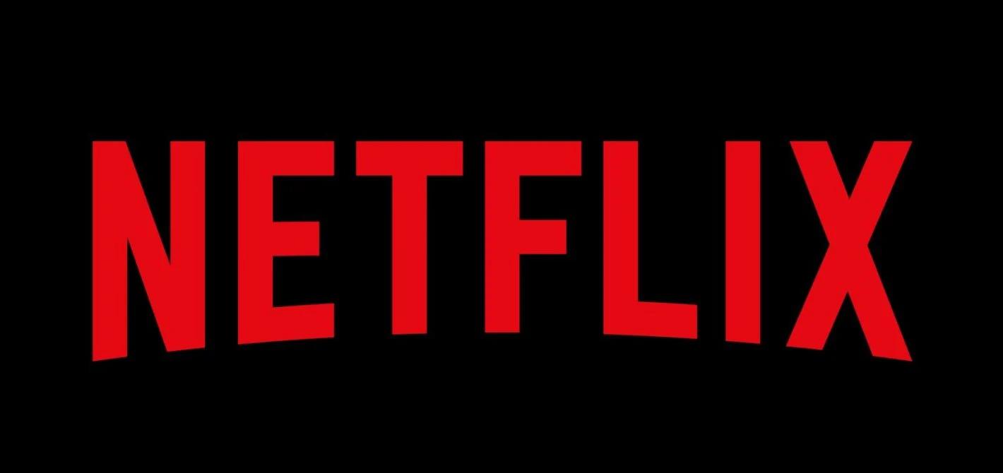 Netflix i Gaming? Kto by się spodziewał