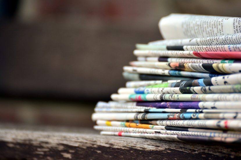 Tydzień w Internecie Rzeczy, nauce i 5G - 12 newsów, które mogły Ci umknąć (a nie powinny!) 22