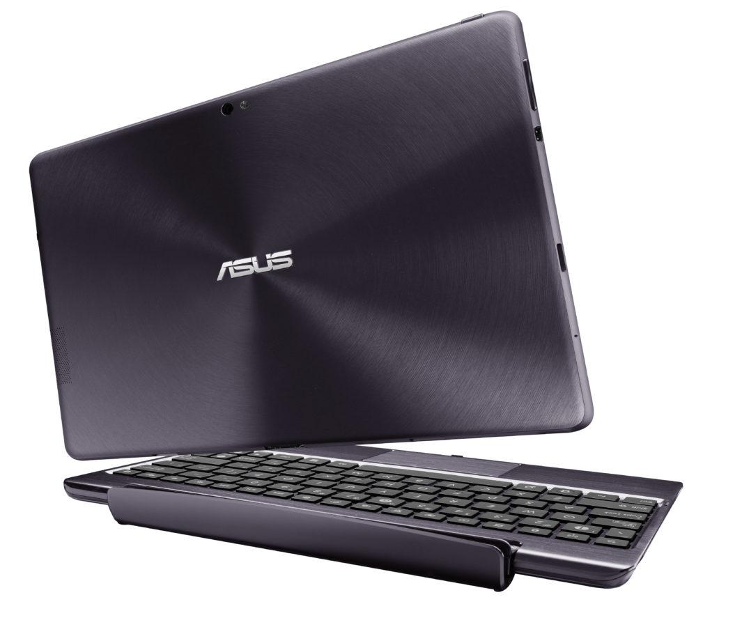 Około-laptopowe projekty zawsze potrafiły zaskoczyć. Jakie hybrydy, sprzęty 2-w-1 i nietypowe laptopy wspominacie najlepiej? 21