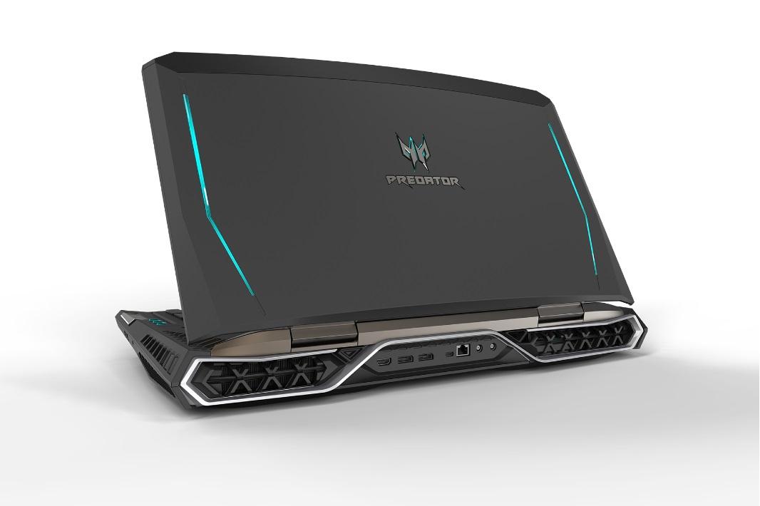 Około-laptopowe projekty zawsze potrafiły zaskoczyć. Jakie hybrydy, sprzęty 2-w-1 i nietypowe laptopy wspominacie najlepiej? 29