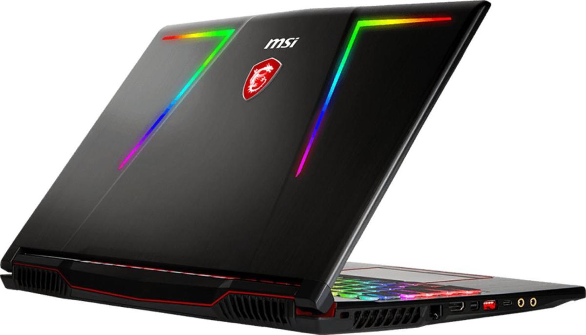 Około-laptopowe projekty zawsze potrafiły zaskoczyć. Jakie hybrydy, sprzęty 2-w-1 i nietypowe laptopy wspominacie najlepiej? 28