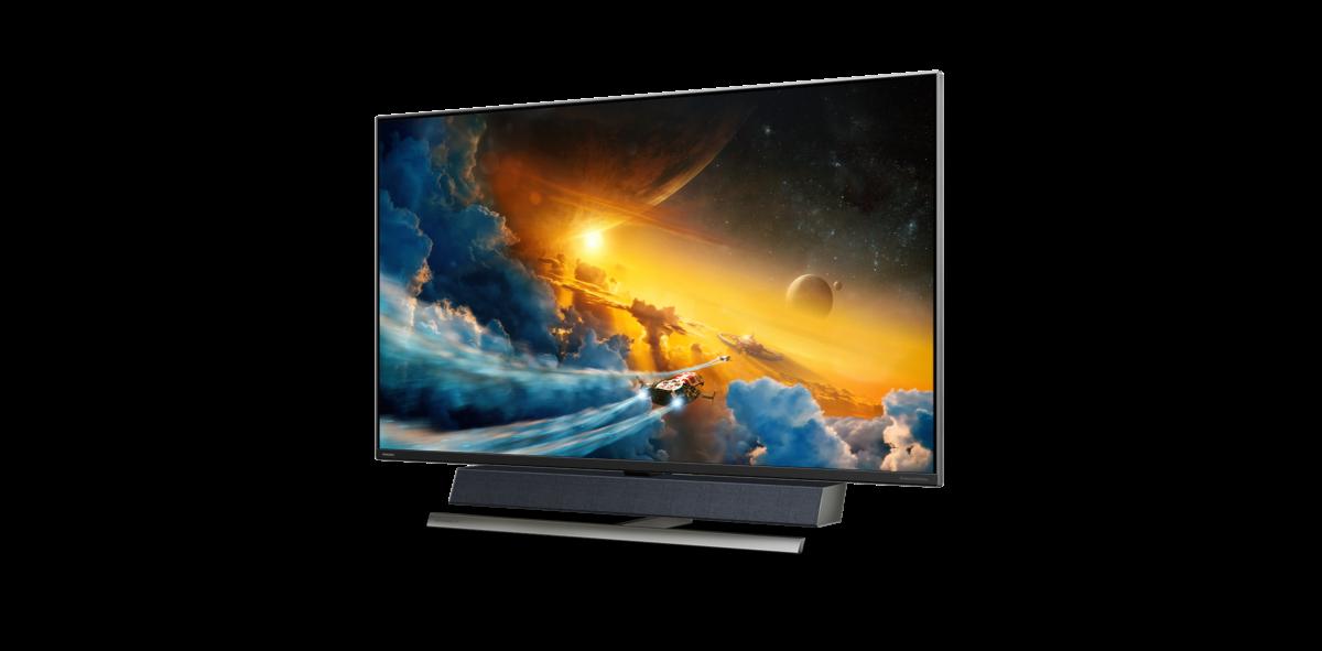 Philips Momentum zapowiedziane! Holendrzy wydają monitory skierowane do graczy 21