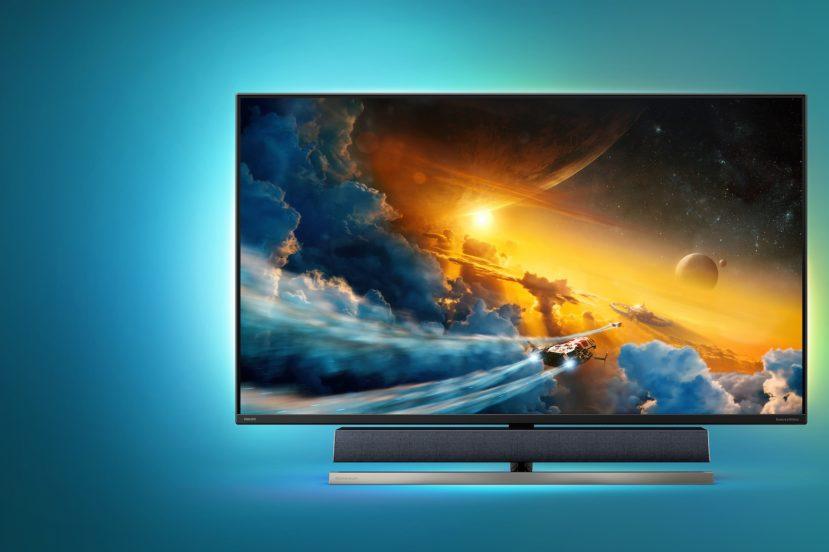 Philips Momentum zapowiedziane! Holendrzy wydają monitory skierowane do graczy 20