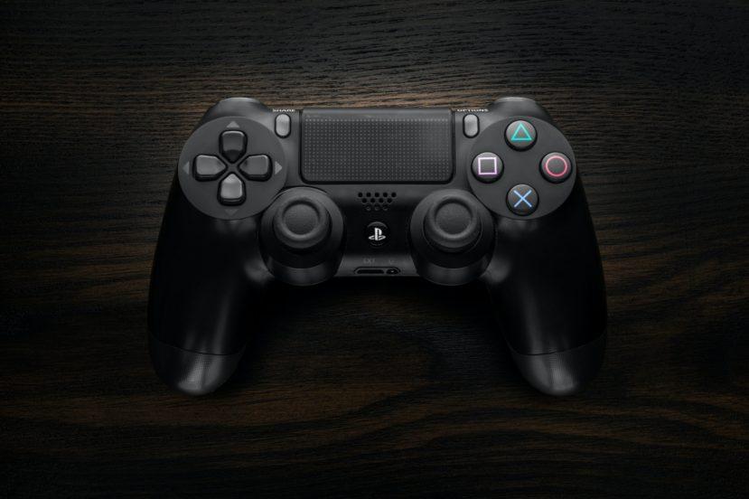 Grzebanie w kodzie PlayStation 4 może się opłacić. Sony zapłaci za znalezione błędy 18