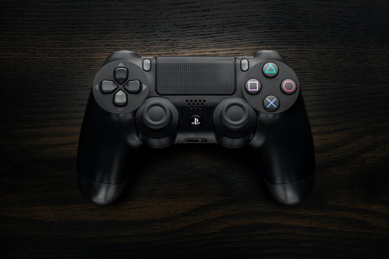 Grzebanie w kodzie PlayStation 4 może się opłacić. Sony zapłaci za znalezione błędy