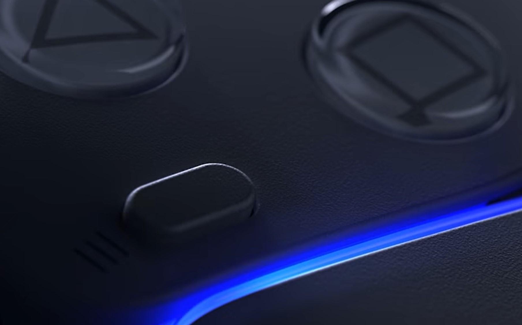 Sony odwołuje prezentację gier na PlayStation 5. W tle protesty w USA