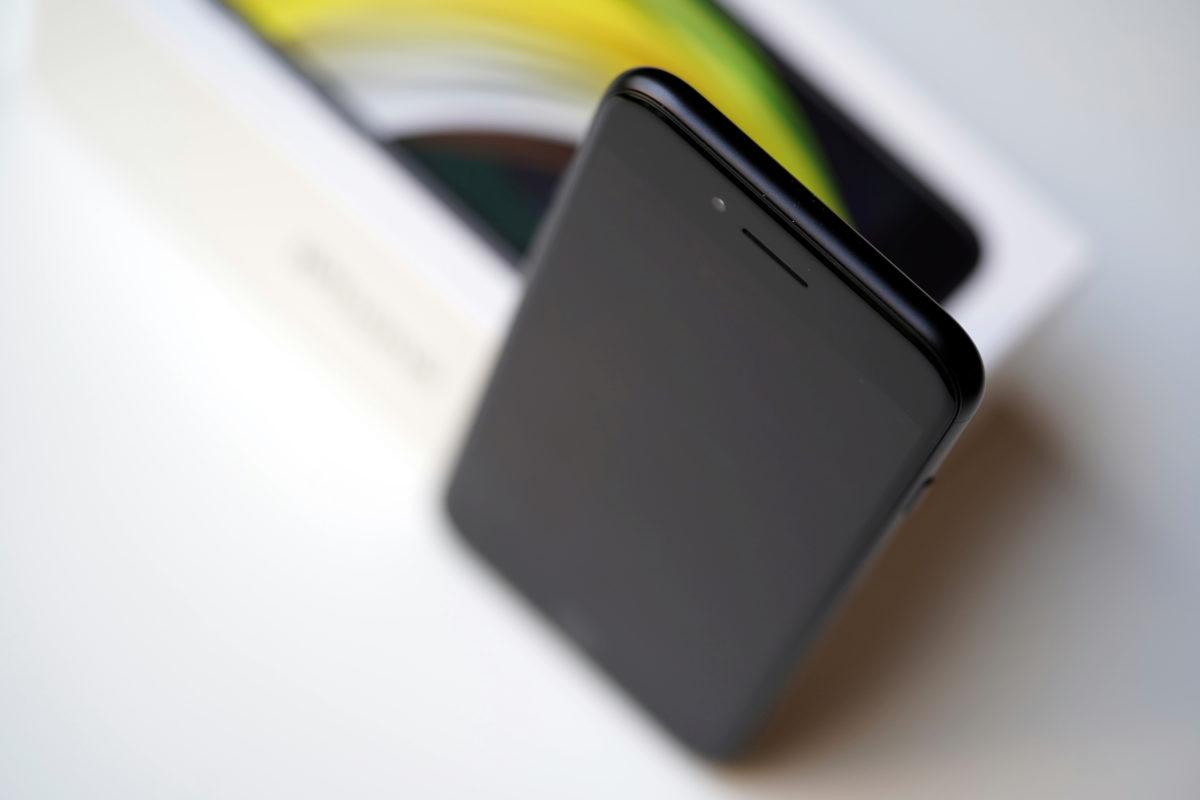 Oficjalnie: sprzedaż iPhone'a 12 ruszy dopiero w październiku lub listopadzie 17
